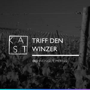 triff-den-winzer-003-weingut-mertes-artwork